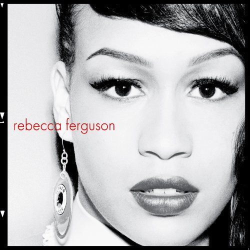 Rebecca Ferguson, Nothing's Real But Love, Beginner Piano