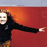 Rebecca St. James Stand Sheet Music and PDF music score - SKU 19091