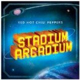 Red Hot Chili Peppers Dani California Sheet Music and PDF music score - SKU 174842