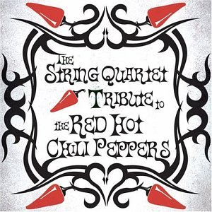 Red Hot Chili Peppers, Fortune Faded, Lyrics & Chords
