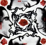 Red Hot Chili Peppers Under The Bridge Sheet Music and PDF music score - SKU 253831