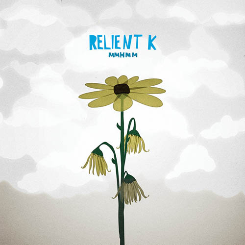 Relient K Maintain Consciousness profile image