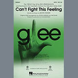 REO Speedwagon Can't Fight This Feeling (from Glee) (adapt. Alan Billingsley) Sheet Music and PDF music score - SKU 287745