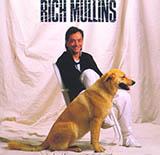 Rich Mullins Awesome God Sheet Music and PDF music score - SKU 30768