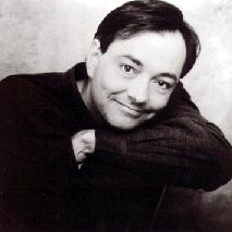 Rich Mullins, Awesome God, Piano (Big Notes)