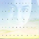 Rich Mullins Step By Step Sheet Music and PDF music score - SKU 71017