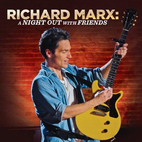 Richard Marx, Better Life, Easy Piano