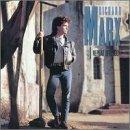 Richard Marx Right Here Waiting Sheet Music and PDF music score - SKU 84820