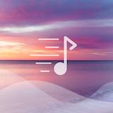 Richard Rodney Bennett Excursions III Sheet Music and PDF music score - SKU 42365