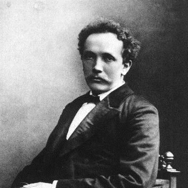Richard Strauss, Also Sprach Zarathustra, Piano