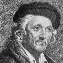 Richard Walters Les Carillons Sheet Music and PDF music score - SKU 152685