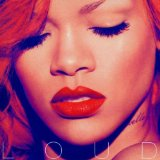 Rihanna California King Bed Sheet Music and PDF music score - SKU 112382