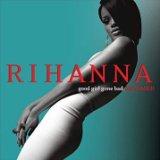 Rihanna Don't Stop The Music Sheet Music and PDF music score - SKU 160971