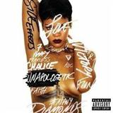 Rihanna Stay (arr. Mark Brymer) Sheet Music and PDF music score - SKU 150349