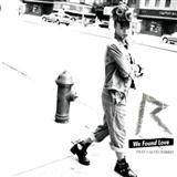 Rihanna We Found Love (feat. Calvin Harris) Sheet Music and PDF music score - SKU 163854