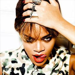 Rihanna Work (feat. Drake) Sheet Music and PDF music score - SKU 167168