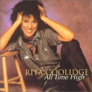 Rita Coolidge, One Fine Day, Piano, Vocal & Guitar (Right-Hand Melody)