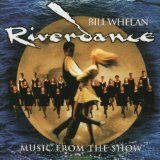 Bill Whelan Marta's Dance/The Russian Dervish (from Riverdance) Sheet Music and PDF music score - SKU 17450