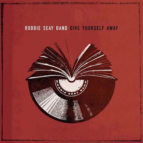 Robbie Seay Band Can't Go Back profile image