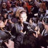 Robbie Williams Let Me Entertain You Sheet Music and PDF music score - SKU 118892