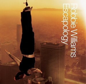 Robbie Williams, Love Somebody, Piano, Vocal & Guitar