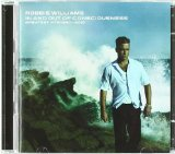 Robbie Williams Radio Sheet Music and PDF music score - SKU 37308