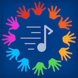 Robert B. Sherman It's A Small World Sheet Music and PDF music score - SKU 158970