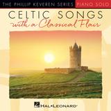 Robert Burns A Highland Lad My Love Was Born [Classical version] (arr. Phillip Keveren) Sheet Music and PDF music score - SKU 255047