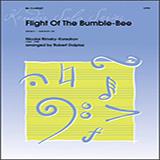 Robert Dalpiaz Flight Of The Bumble-Bee Sheet Music and PDF music score - SKU 405354