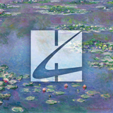 Robert de Visee Courante Sheet Music and PDF music score - SKU 466531