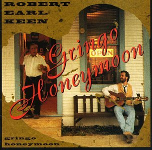 Robert Earl Keen Merry Christmas From The Family profile image