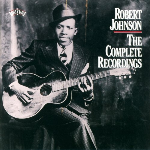 Robert Johnson From Four Until Late profile image