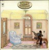 Robert Johnson I'm A Steady Rollin' Man (Steady Rollin' Man) Sheet Music and PDF music score - SKU 408549