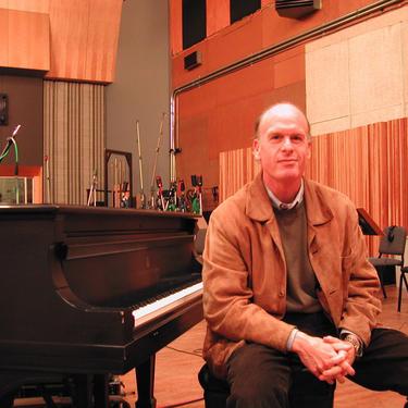 Robert Kraft, Hide & Seek, Piano, Vocal & Guitar (Right-Hand Melody)