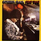 Roberta Flack The First Time Ever I Saw Your Face Sheet Music and PDF music score - SKU 151233