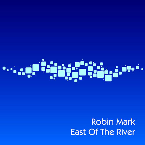 Robin Mark I Have Been Crucified With Christ profile image