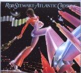 Rod Stewart I Don't Want To Talk About It Sheet Music and PDF music score - SKU 110431