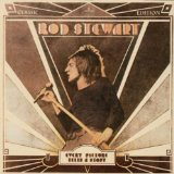 Rod Stewart Maggie May Sheet Music and PDF music score - SKU 158092