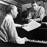 Rodgers & Hammerstein Do I Love You Because You're Beautiful? (arr. Phillip Keveren) Sheet Music and PDF music score - SKU 58299