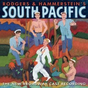 Rodgers & Hammerstein, Some Enchanted Evening, Piano