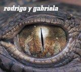 Rodrigo y Gabriela Diablo Rojo Sheet Music and PDF music score - SKU 95711