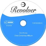 Roger Emerson Blue Christmas Sheet Music and PDF music score - SKU 179657