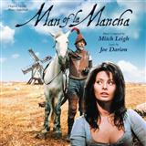 Mitch Leigh The Impossible Dream (from Man Of La Mancha) Sheet Music and PDF music score - SKU 17887