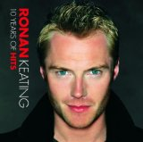 Ronan Keating When You Say Nothing At All Sheet Music and PDF music score - SKU 32587