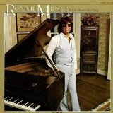 Ronnie Milsap It Was Almost Like A Song Sheet Music and PDF music score - SKU 180442
