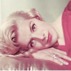 Rosemary Clooney, I've Grown Accustomed To Her Face, Piano, Vocal & Guitar (Right-Hand Melody)