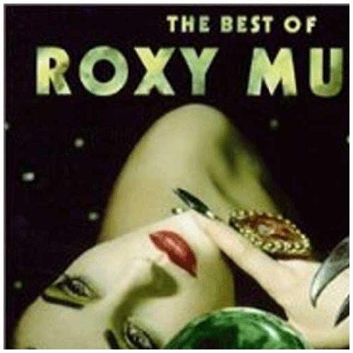 Roxy Music, Virginia Plain, Lyrics & Chords