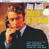 Roy Budd Get Carter (Main Theme) Sheet Music and PDF music score - SKU 15540