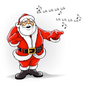 Roy C. Bennett, Nuttin' For Christmas, Easy Piano