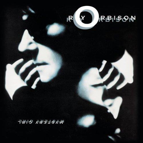 Roy Orbison California Blue profile image